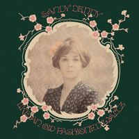 Sandy Denny - Like An Old Fashioned Waltz RSD 2018 LIMITED EDITION